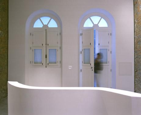 Galeria de Arte H.A.P.