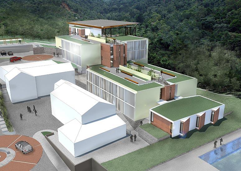Faculdade de Medicina de Petrópolis